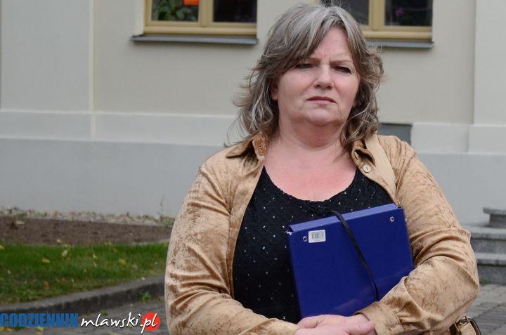 Prawnik z ratusza kłamie w sprawie taryf