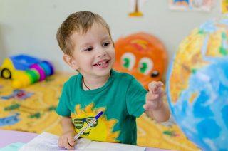 Chcesz zapisać dziecko do przedszkola ? Zobacz gdzie i jak to zrobić