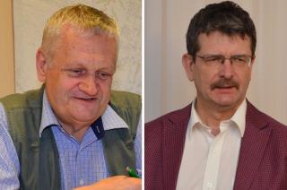 Prezes PEC odwołany. Jego następcą Krzysztof Jaros