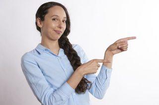 Jak zatrzymać przy sobie dobrego pracownika? Kilka podpowiedzi