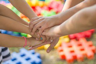 Powiatowe Centrum Pomocy Rodzinie w Mławie poszukuje kandydatów na rodziców zastępczych