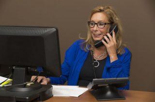 ZUS organizuje w lutym serię porad telefonicznych