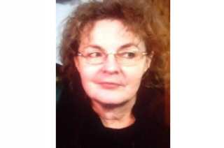 ODWOŁUJEMY POSZUKIWANIA: Uwaga, potrzebna pomoc! Zaginęła mieszkanka Chorzel
