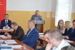 Tyle uprzywilejowań ile mają nauczyciele, to nie ma w Polsce żadna grupa społeczna