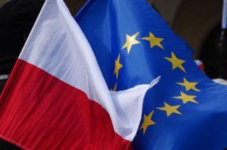 Ile środków unijnych pozyskały nasze samorządy w ubiegłej kadencji? Statystyką będziecie zaskoczeni!