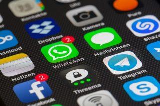 Nowe oszustwo internetowe, uważajcie na wiadomości z prośbą o ekspresowy przelew