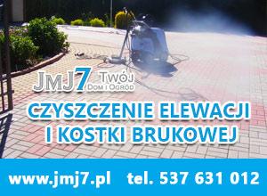 jmj7 twój ogród i dom uługi elektryczne i wykończeniowe