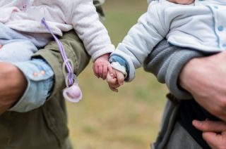 Program Mama 4+. W Mławie wnioski składali już w lutym