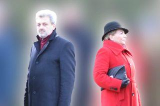 Sąd rozstrzygnął spór posłów: Kołakowskiego i Cicholskiej. Oboje uważają, że wygrali