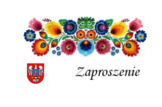 Starosta Mławski zaprasza Koła Gospodyń Wiejskich