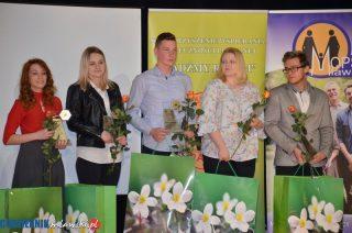 Mławska Gala Wolontariatu po raz ósmy