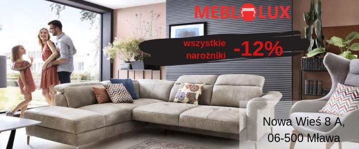 meblolux