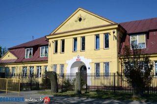 Sprzęt i oprogramowanie trafi do szkół w Mławie, Dzierzgowie, Niedzborzu i Radzanowie