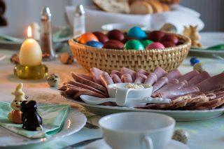Coraz droższe Święta Wielkanocne. Wydajemy na nie już ponad 550 zł
