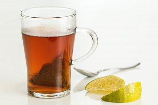 Partia herbaty z Lidla wycofana z obrotu! Sieć zwróci pieniądze
