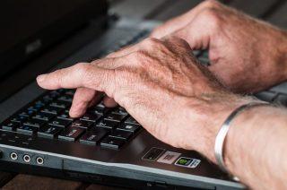 Najwięcej pracujących emerytów jest w mazowieckiem