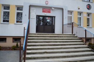 W poniedziałek dwie mławskie placówki zawiesiły strajk