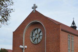 Zmienią się wikariusze w parafiach. Przybędzie jeden proboszcz