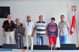 Znamy nowy skład Mławskiej Rady Seniorów