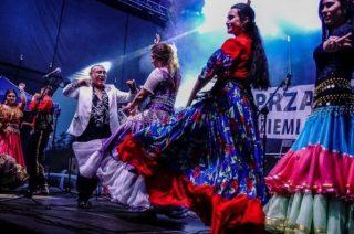 Skandal po koncercie Don Vasyla w Przasnyszu. Tancerka oskarża o wykorzystanie seksualne