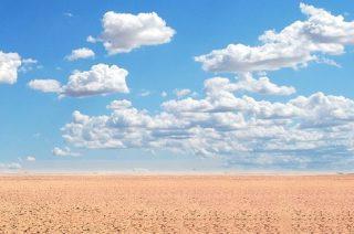 Uwaga! Dziś rekordowo wysokie temperatury w Mławie