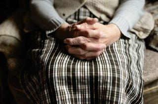 Dwie kobiety okradły seniorkę z Miączyna Dużego