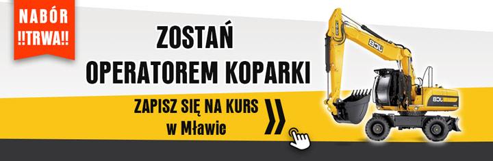 Media Expert Mława