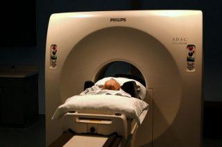 Czekasz na badanie tomograficzne lub rezonans? Zobacz, gdzie zrobisz je najszybciej