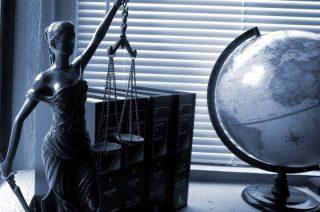 W Mławie działa Punkt Pomocy osobom pokrzywdzonym przestępstwem