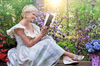 Kto czyta książki, żyje podwójnie. Rusza nowa akcja promocji czytelnictwa