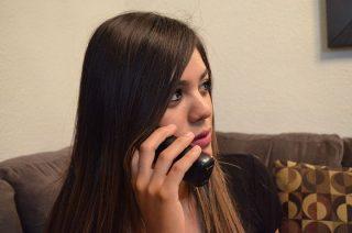 Oszustka znała imiona członków rodziny, prosiła o 140 tysięcy złotych