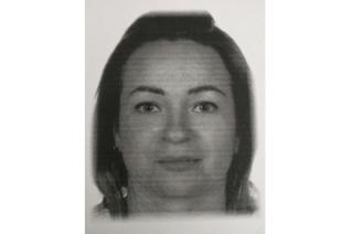 Policja poszukuje zaginionej 38-latki z Ciechanowa