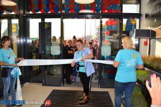 To było wydarzenie! Pierwszy sklep LIDL w Działdowie już otwarty