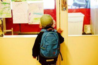 Komisja Wychowania Katolickiego KEP apeluje do rodziców o czujność