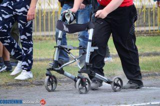 Wsparcie opiekuna. Nowy program dla niepełnosprawnych