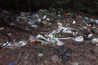 Czy gmina Szreńsk radzi sobie z odbiorem śmieci?