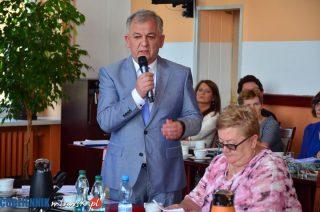 Jest decyzja. Powiat otrzymał prawie 21 mln zł na drogi
