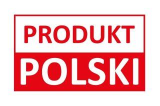 """Na sprzedawanych produktach pojawił się znak """"Produkt polski"""". O co chodzi?"""