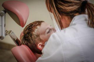 Ruszy opieka stomatologiczna w szkołach średnich