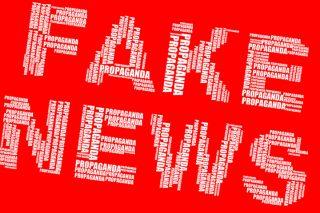 Sondaż: Fake newsy, hejt i szacunek za rządów PiS a PO-PSL