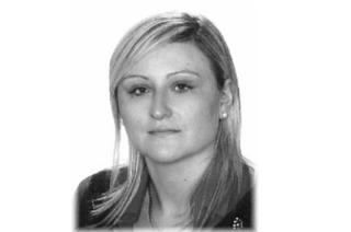 Uwaga! Zaginęła 34-letnia mieszkanka Chorzel!
