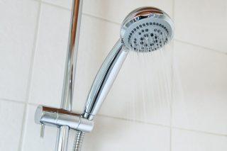 Kaufland wycofuje żel pod prysznic. W produkcie wykryto bakterie