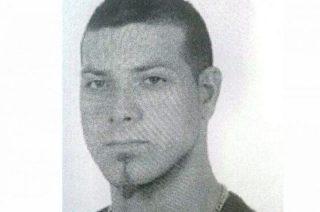 30-latek zniknął ze szpitala. Szuka go ciechanowska policja