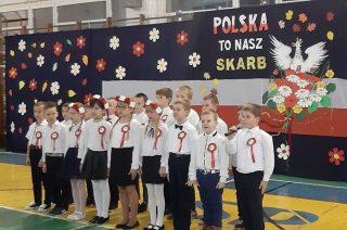Polska to skarb, który nie ma ceny