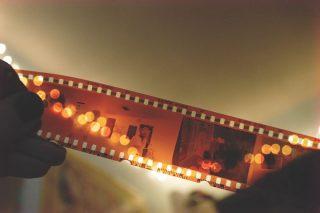 Dziedzictwo audiowizualne – czyli oco tyle hałasu?