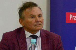 Nowy – stary poseł w naszym okręgu. Olejniczak za Opiołę, Wąsik wiceministrem