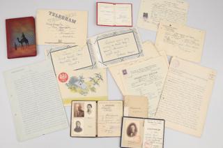 6 grudnia Mikołajkowe Warsztaty Genealogiczne. Zapraszamy