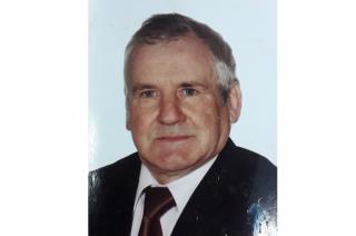 Zaginął 65-latek z powiatu płońskiego