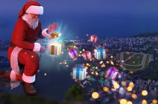 Święta Bożego Narodzenia a RODO