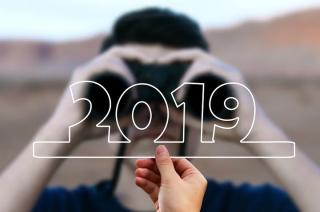 Najważniejsze wydarzenie minionego roku? Czy macie już swoje typy?